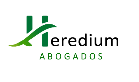 Certificado de Últimas Voluntades por Heredium abogados